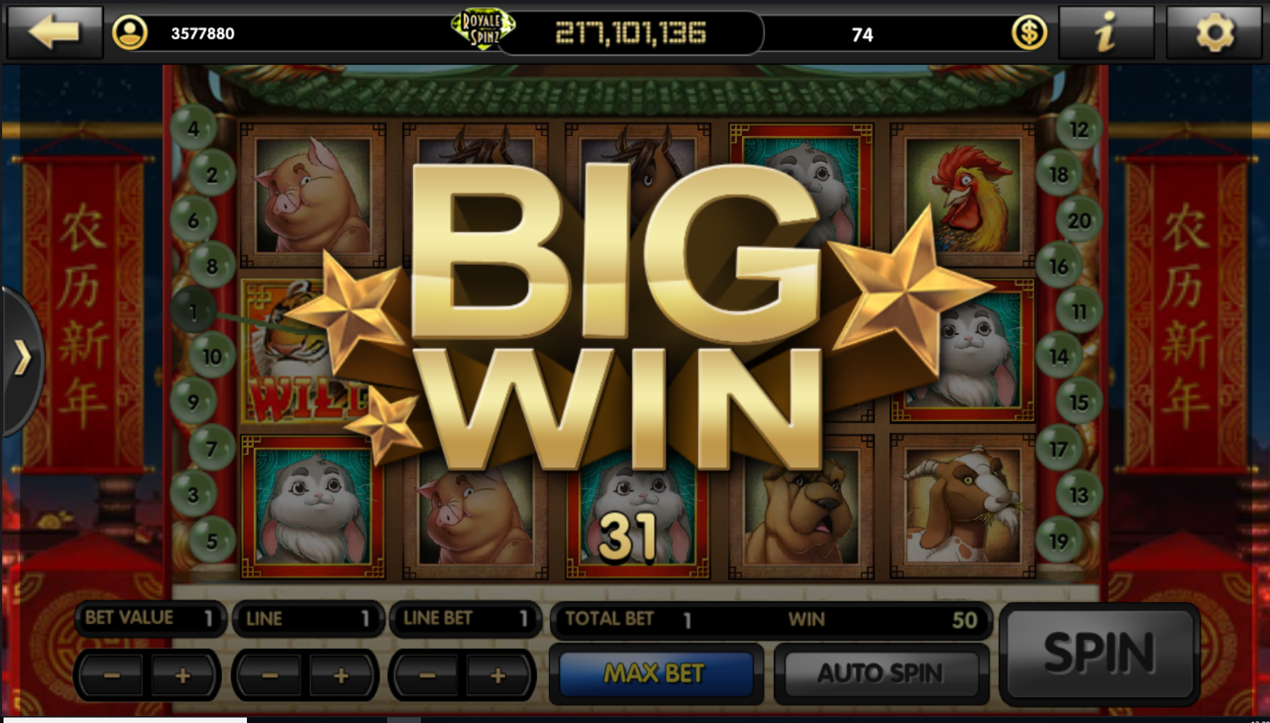 cara hack mesin slot 918kiss
